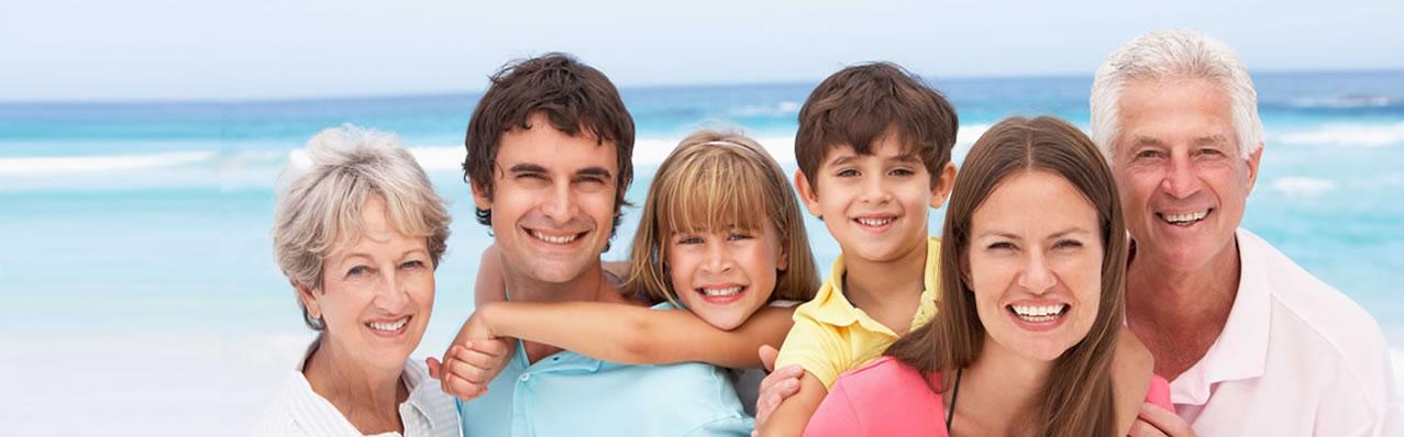 Apoiamos as famílias na contratação de empregadas domésticas: doméstica interna, doméstica externa, babysitter, ama, babá, cuidador de idosos, auxiliar de geriatria, técnico de saúde, governanta, mordomo, motorista, jardineiro, fisioterapeuta, enfermeira, cozinheira, costureira.