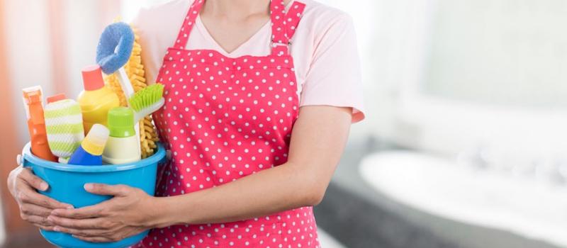 Doméstica part-time, é pretendida por família para contratar os seus serviços domésticos, por forma a fazer a limpeza e arrumação da residência, confeccionar refeições e tratar de roupas.